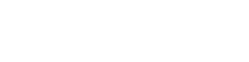 Active Dental - Dental Prosthetics | Dentures | Implants