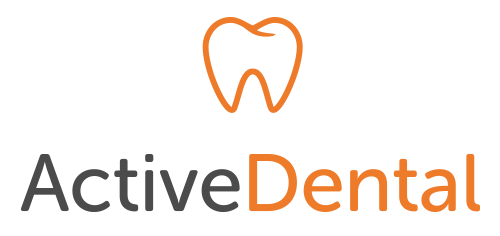 Active Dental - Dental Prosthetics | Dentures | Implants